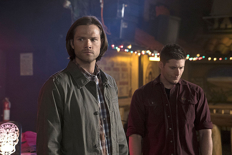 Supernatural-Season-11-Details