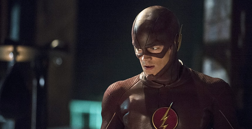 The-Flash-season-1-episode-6-airs-tonight