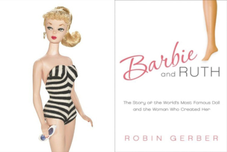 barbie-and-ruth