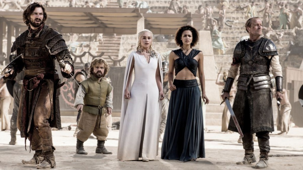 game-of-thrones-season-5-episode-9