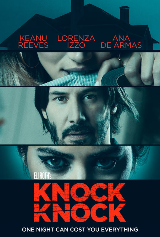 knock-knock-92359-poster-xlarge