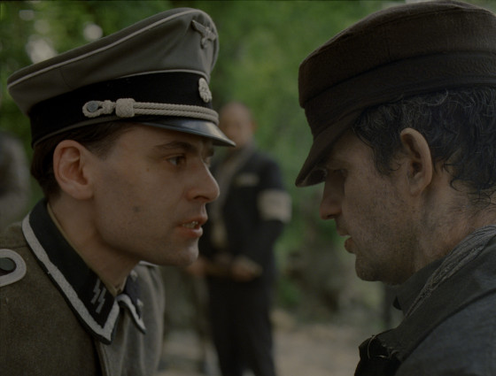 son-of-saul-12-560x425