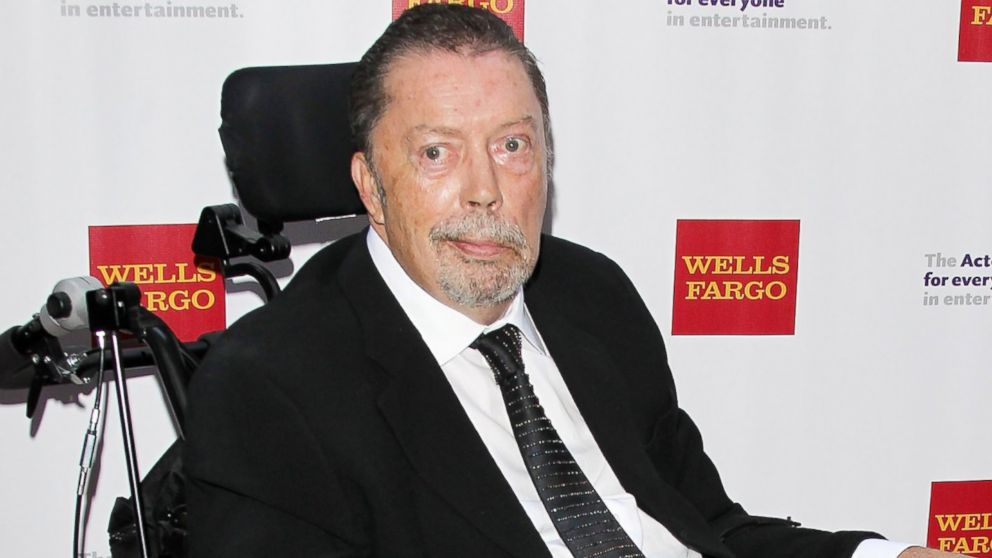 GTY_tim_curry_jef_150608_16x9_992