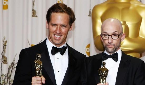 Nat_Faxon_Jim_Rash