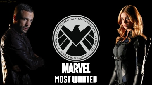 abc-marvels-most-wanted