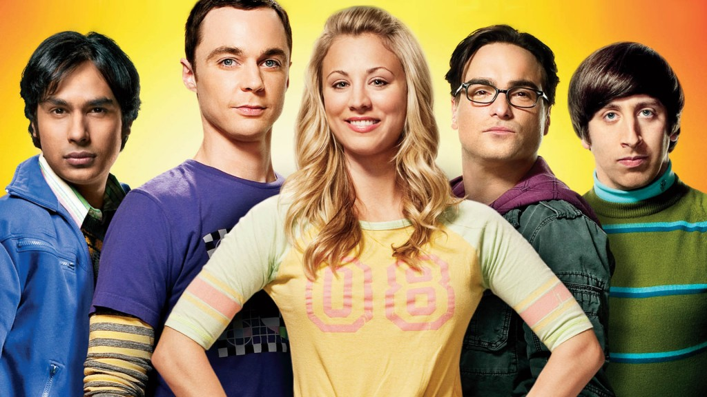 big-bang-theory-15-things-you-probably-didn-t-know-about-the-big-bang-theory-jpeg-215544
