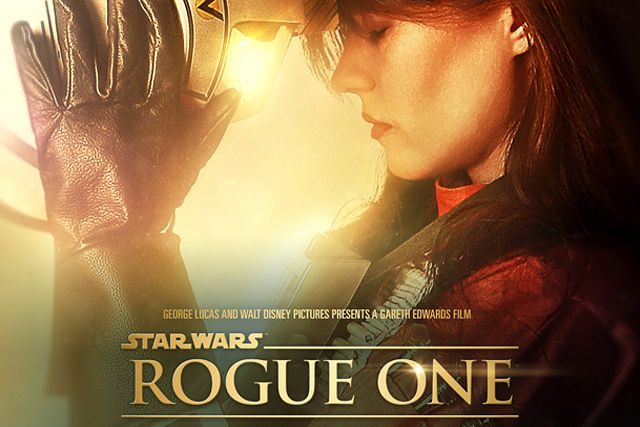 first-star-wars-rogue-one-movie-poster-rogue-one-by-ryan-crain-design-photo-mark-edwar-338963