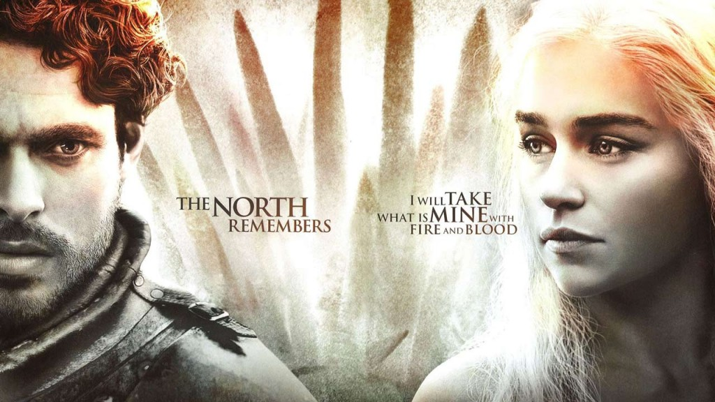 game-of-thrones-season-6-release-date