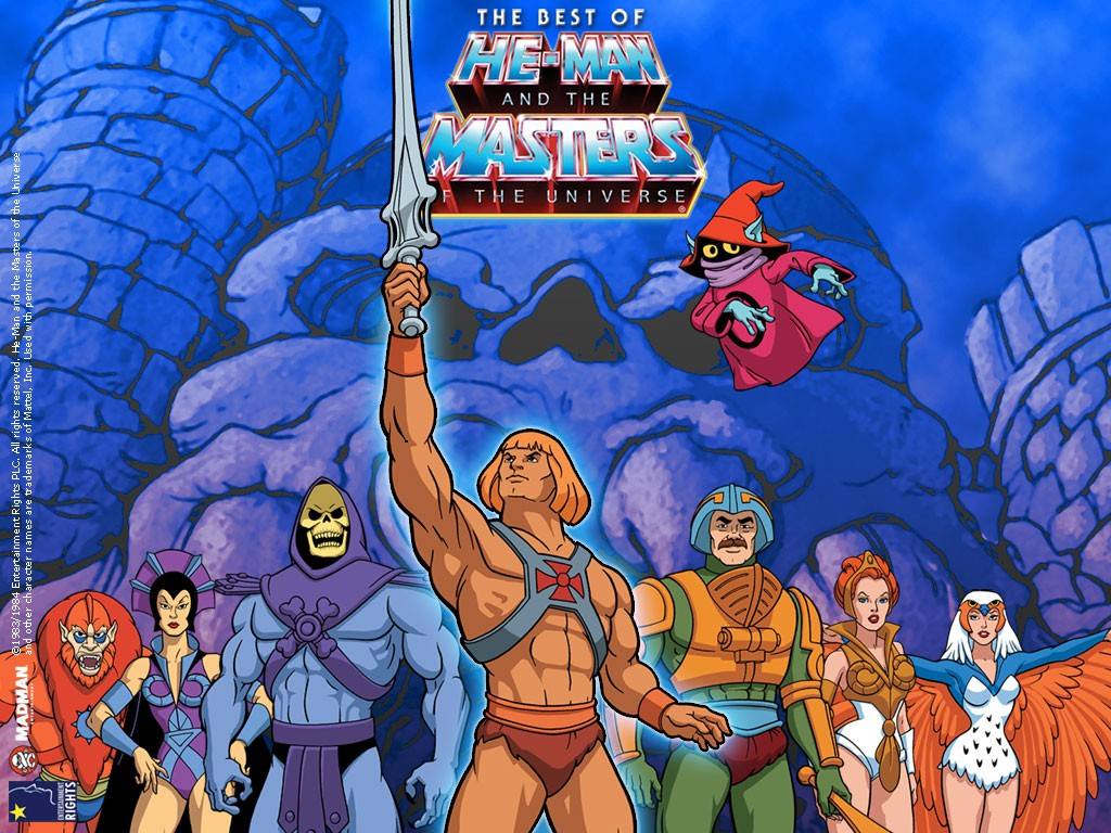 he-man_and_the_masters_of_177_1024