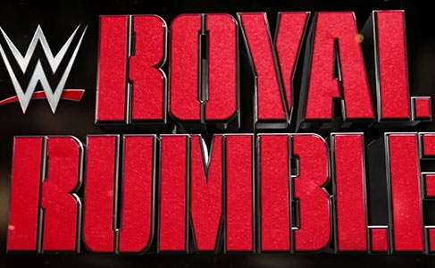 royal-rumble-logo_487_300_c1