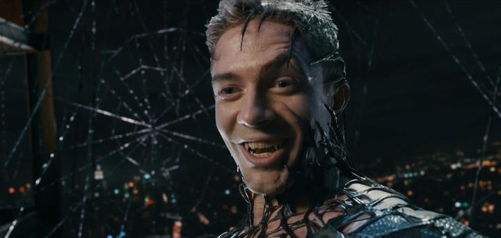 topher-grace-defends-spiderman-3-and-director-sam-raimi_1