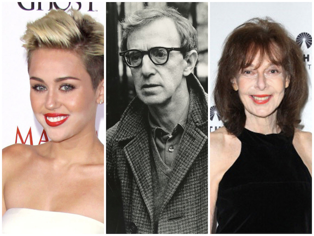 woody-allen-elaine-may-mylie-cyrus