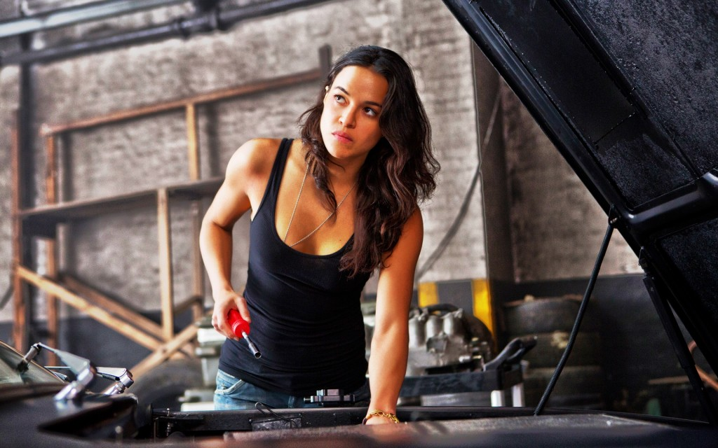 Michelle-Rodriguez-Fast-and-Furious-6-Wallpaper