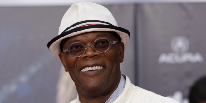 Samuel-L-Jackson-Net-Worth-660x330