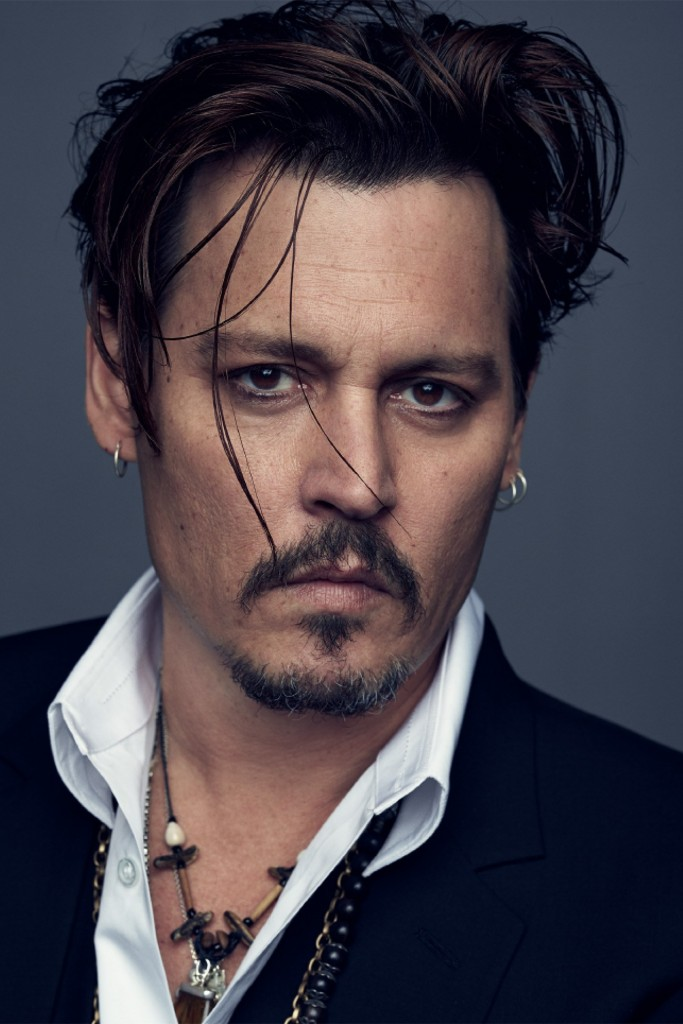 johnny-depp-dior-vogue-3jun15-pr_b