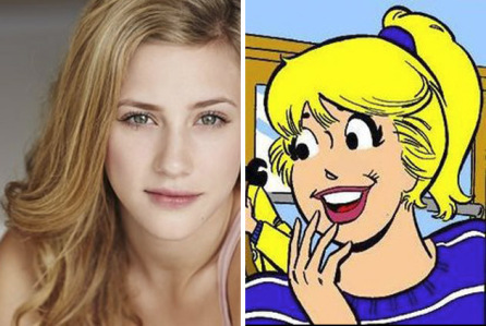 lili-reinhart-betty-cooper