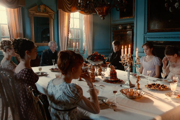 pride-and-prejudice-and-zombies-trailer-screengrab-2