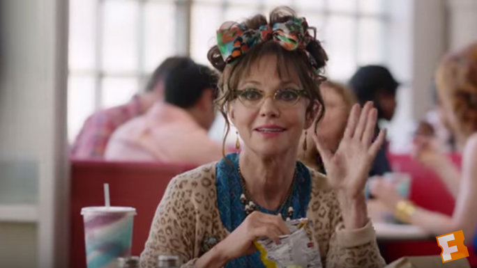 103015-sally-field-doris