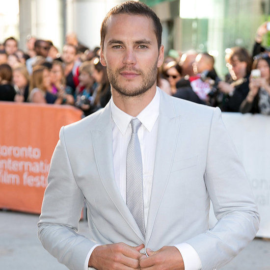 Hot-Taylor-Kitsch-Pictures