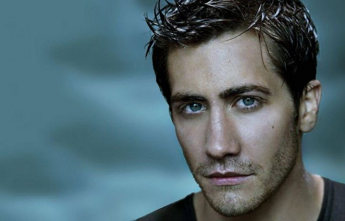 Jake-Gyllenhaal-Movies-e1428637654204