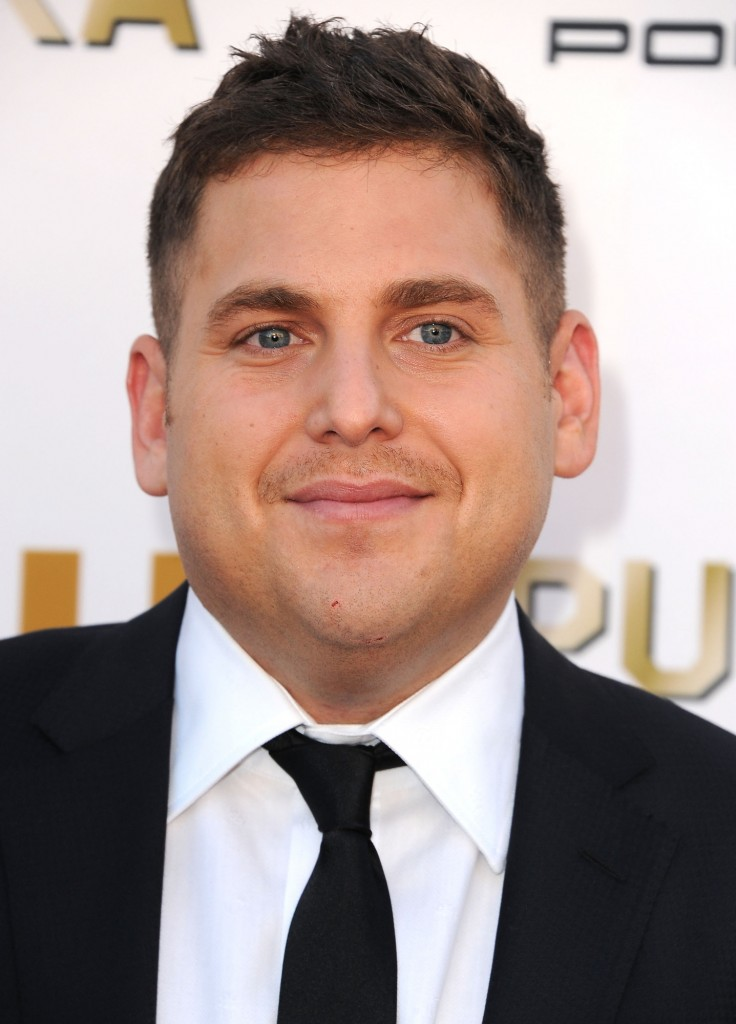Jonah-hill-critics-choice-awards-ge_6850549-original-lightbox