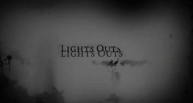 Lights-Out-2016