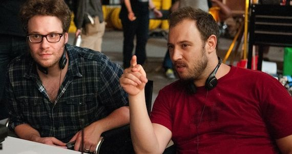 Seth-Rogen-and-Evan-Goldberg-This-is-the-End-Interview