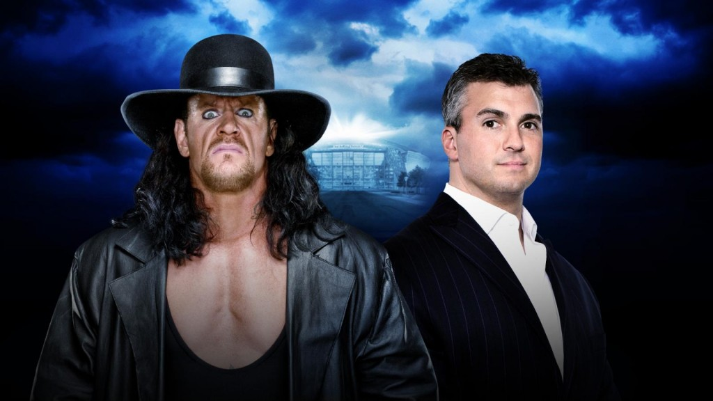 The-Undertaker-Shane-McMahon