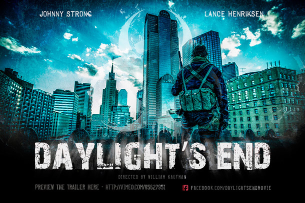 affiche-daylight-s-end-2015-4
