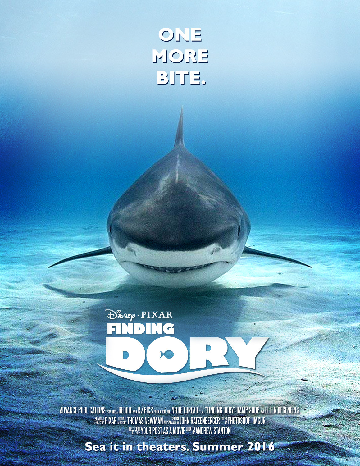 Finding dory blu ray torrent | Torrent Finding Dory 3D 2016 1080p 3D