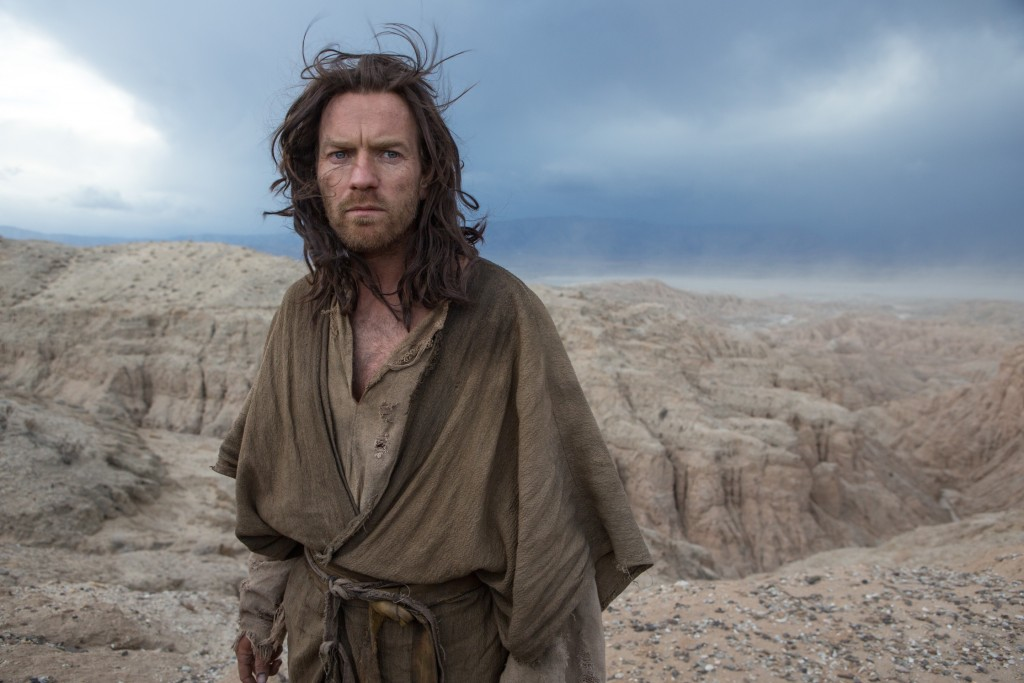 last-days-in-the-desert-ewan-mcgregor-image