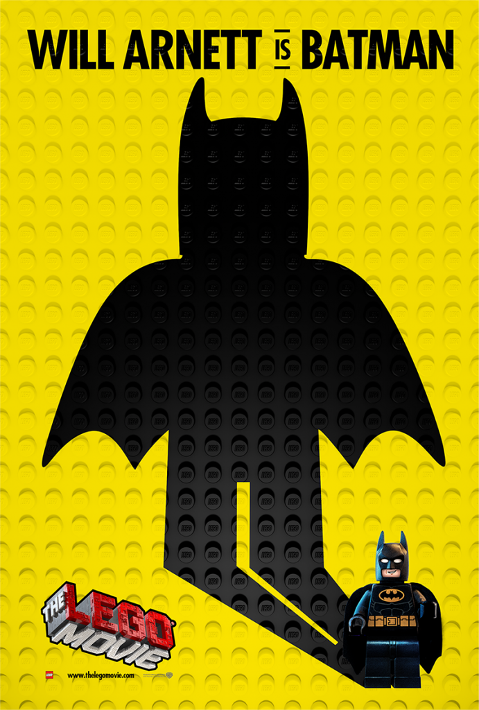 the-lego-movie-will-arnett-is-batman-poster-022514