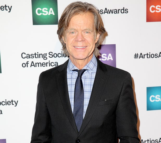 william-h-macy-zoom-82253ab5-406f-4a09-a8b8-8439cfbdbae1