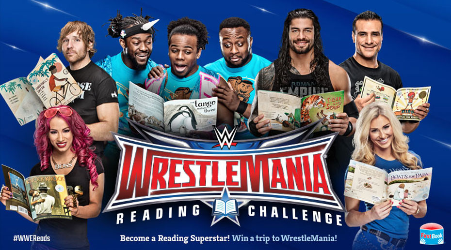 wrestlemania-reading-challenge-2016-dallas-texas