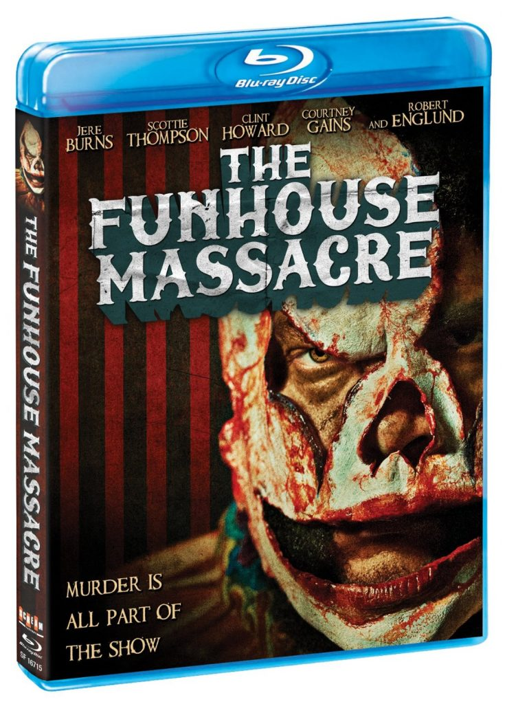 Funhouse-Massacre-Blu-ray