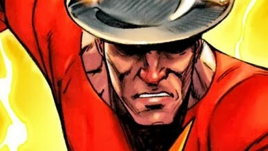 Jay-Garrick-is-Ready-for-a-Close-Up-mdjy5tycvfkuw8mtocy9xz3dyb0zl8fyq2fi57fnxk