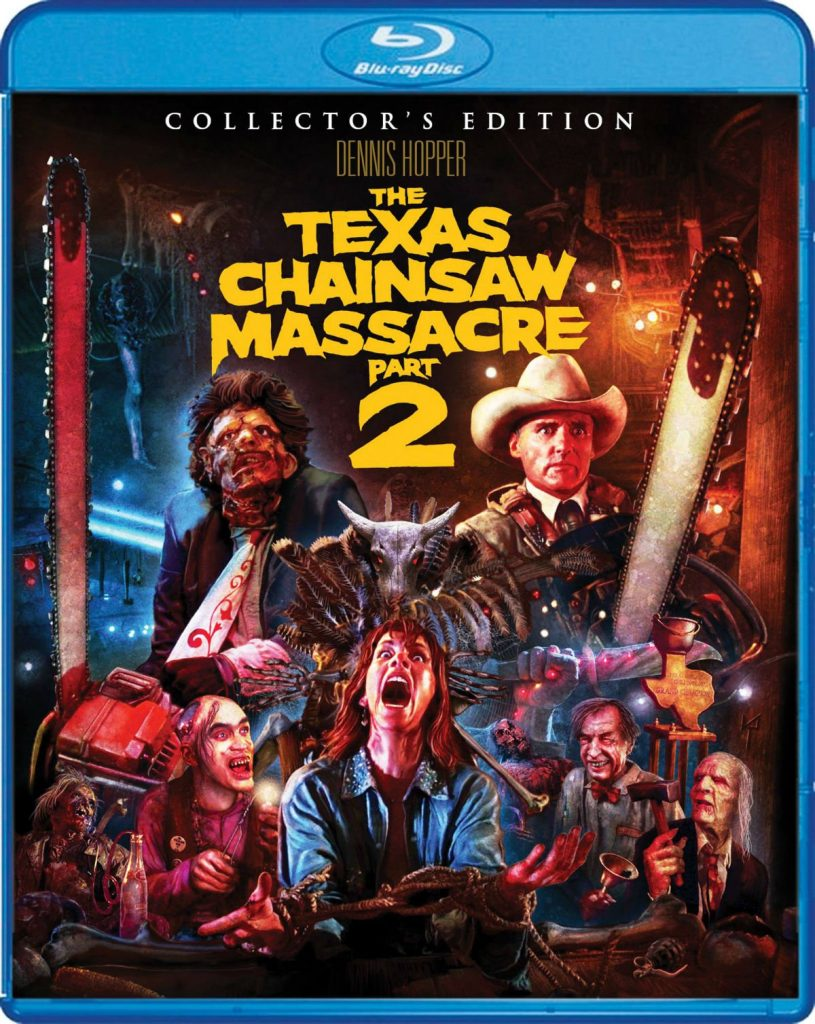 Texas-Chainsaw-2-Blu-ray