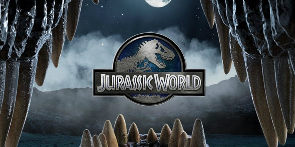 jurassic-world-movie-trailer-previews