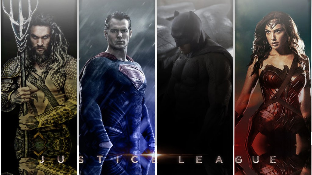 justice_league_dc_cinematic_universe_by_sicg-d8it5q4
