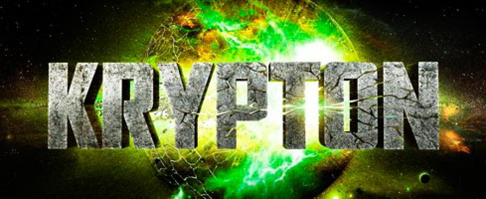 krypton-logo-slice-978x400