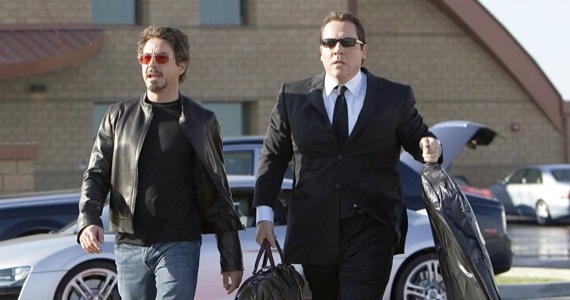 robert-downey-jr-jon-favreau-chef