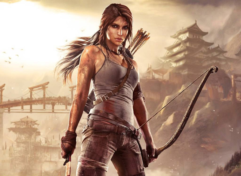 square-enix-confirms-tomb-raider-sequel-header