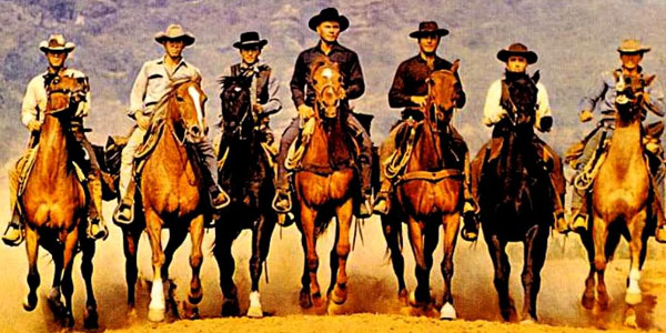 the_magnificent_seven_70101