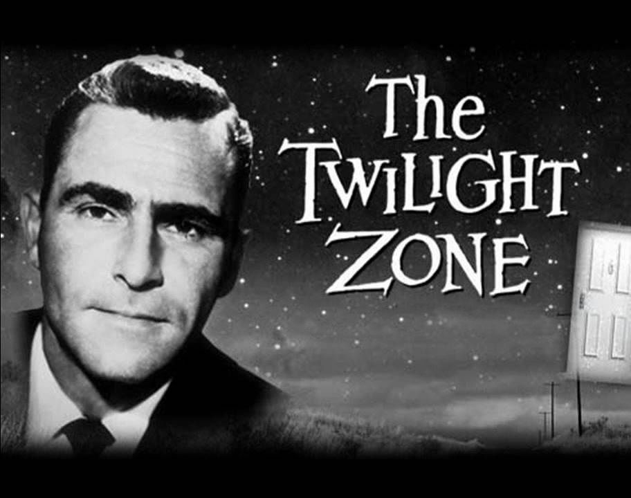 twilightzone-the-twilight-zone-oscars-jpeg-29279