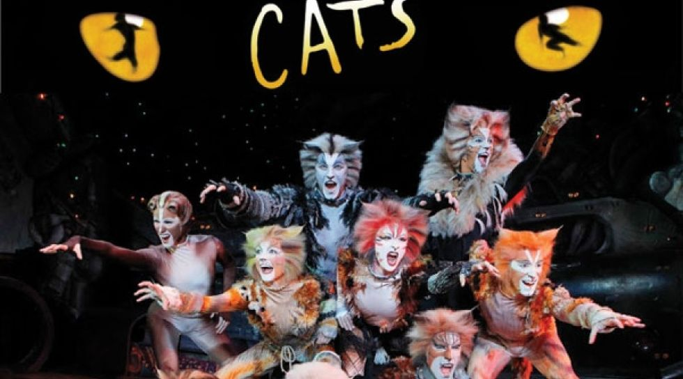 Cats-London-Palladium-1453385297