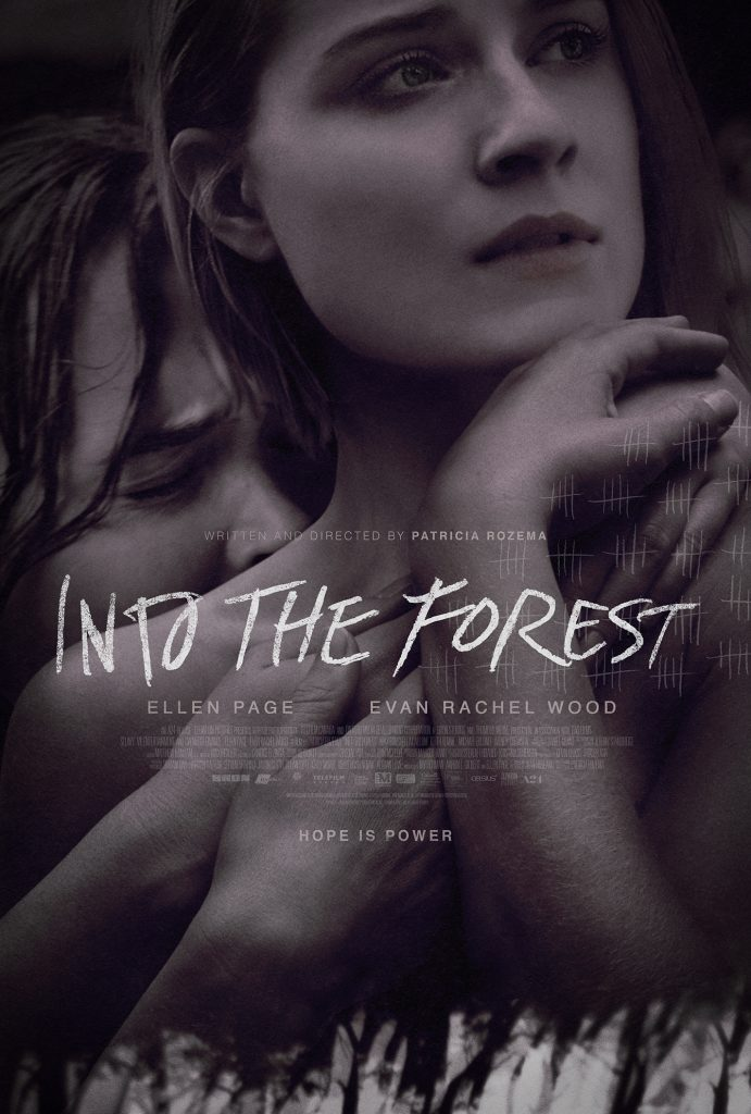 INTOTHEFOREST_FINISH_27X40_02_LOWRES