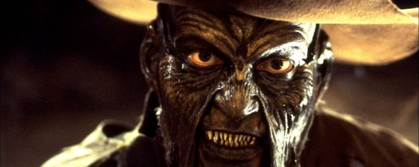 Jeepers-Creepers-600x240