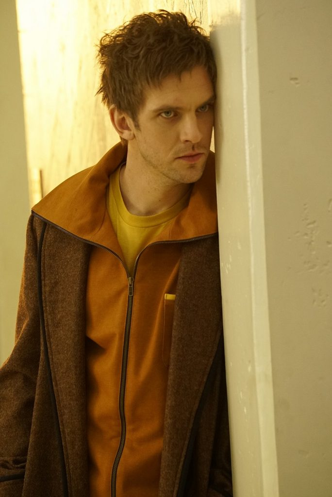 Legion-Dan-Stevens-credit-Chris-Large-FX