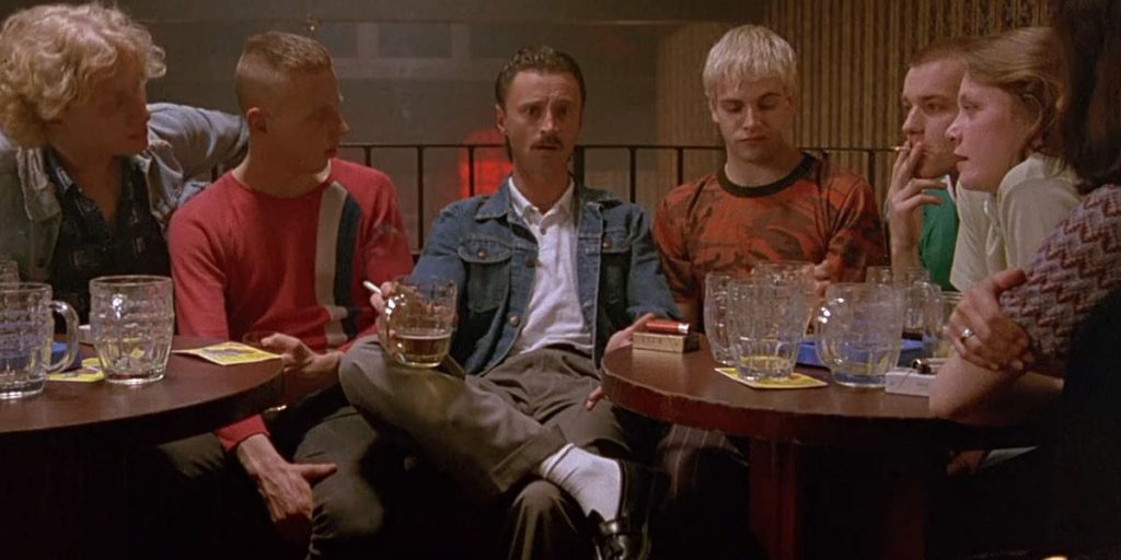 The-Cast-of-Trainspotting