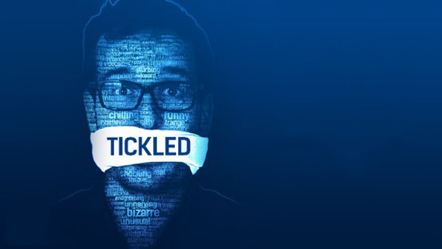 Tickled_640